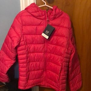 GAP Jackets & Coats - Gap jacket